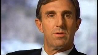 Thom Weisel - Montgomery Securities