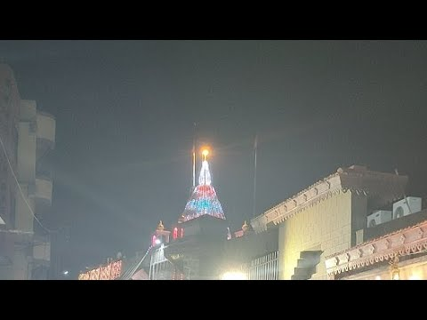 Download Hanuman Chalisa,Kast Nivaran Mantra,Sai Naam Jaap Live