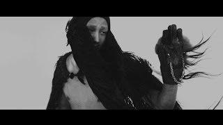 Мумий Тролль – Брат Три