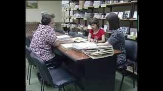 Библиотека равных возможностей, 2011