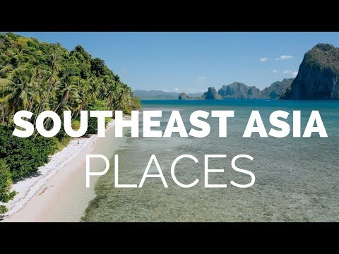 Best Places to Start & Where To Go First | The Forest from YouTube · Duration:  5 minutes 24 seconds
