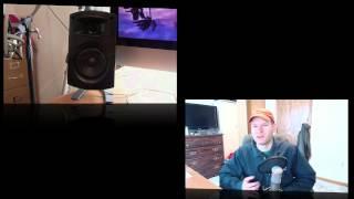 Review: Klipsch ProMedia 2.1 Speakers (Update)