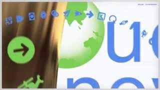 [Без наёба] 1xbet - ИКЧ Dice (Поднять за 20 минут 100% банка) ,заработок в интернете,стратегия,схема