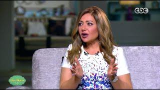 فيديو ليلى علوي تحكي لأول مرة كيف تسبب صوتها في إحراجها وهكذا انقذتها محمود مرسي من الموقف!