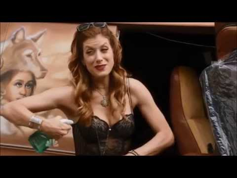 Download Kate Walsh - Bad Judge (She's A Lady)
