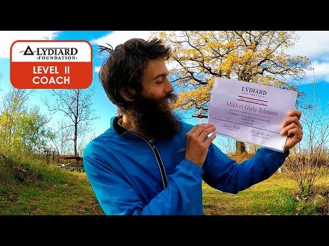 running-coaching-course-vlog-|-lydiard-certification-in-wales