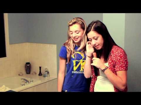True Friend - Hannah Montana - Unofficial Music Video