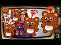 Folge 13 - Frag Barbara! - Vernetztes Spielzeug (Vorschaubild)