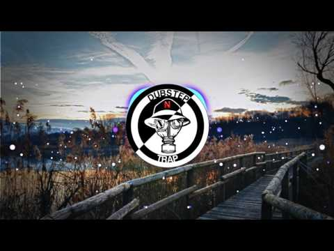 Hoagy Carmichael - Heart And Soul (Fire Fox Remix)