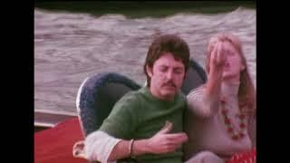 Paul McCartney & Wings - Warm & Beautiful (Wings In Venice 1976)