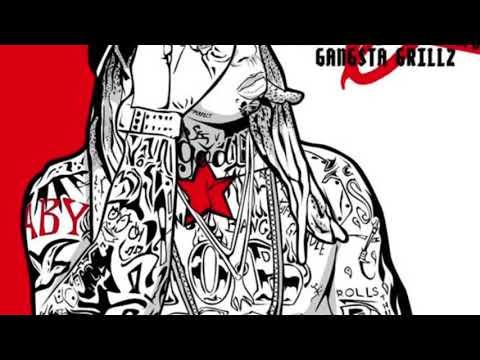 Lil Wayne - It Ain't Me  ( Tha Carter V )