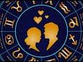 INILAH!! Zodiak Juli, Inilah Sifat Uniknya Menurut Horoskop 2018