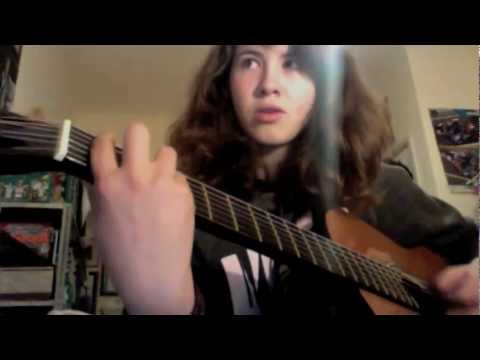 Ukulele ukulele tabs northern downpour : How to play Northern Downpour - Panic! At The Disco - YouTube