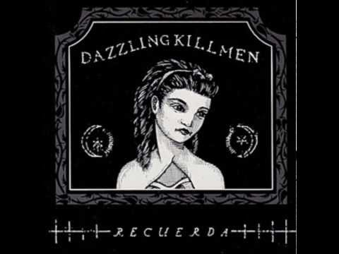 Killing Fever - Dazzling Killmen
