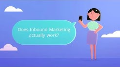 What is Inbound Marketing? | Bragg Media Full-Service Marketing Agency in Bluffton SC