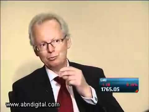 Debt Capital Markets with Konrad Reuss