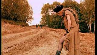 Смотреть клип Монгол Шуудан - Повезло