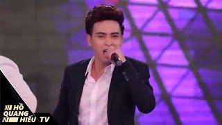 Hết Rồi (Remix) - Hồ Quang Hiếu   Cuộc Hội Ngộ Sao Việt & DJ Dance Remix