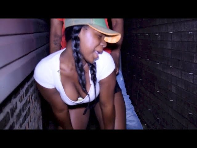 "Boss Shorty ""Spazz Out"" CashLife 