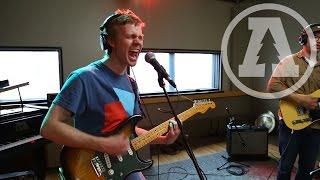Pinegrove Cadmium - Audiotree Live 3 of 8.mp3