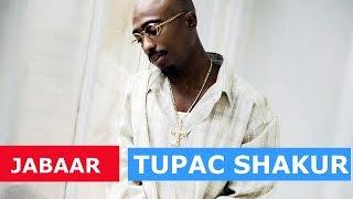 Download Video 2Pac - So Many Tears (Lyrics/Subtitles) cc. MP3 3GP MP4