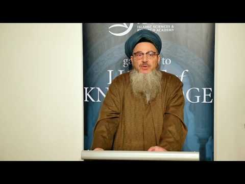 Misquoting Prophet Mohammad   Dr Gibril Fouad Haddad