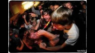Ruiner-Dead weight