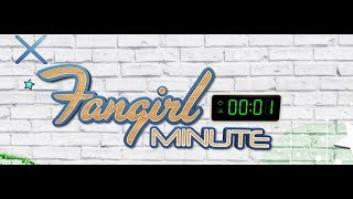 Fangirl Minute: Show What You Know, MLB | Fangirl Sports Network
