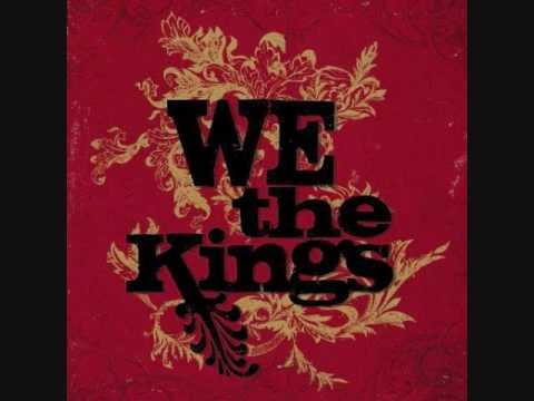Skyway Avenue (Acoustic) - We The Kings