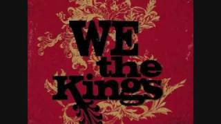 Skyway Avenue (Acoustic) - We The Kings
