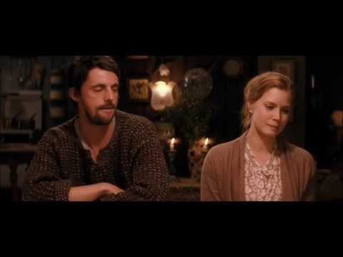 LEAP YEAR HD