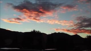 Video Left Behind: Tribulation Force download MP3, 3GP, MP4, WEBM, AVI, FLV Januari 2018