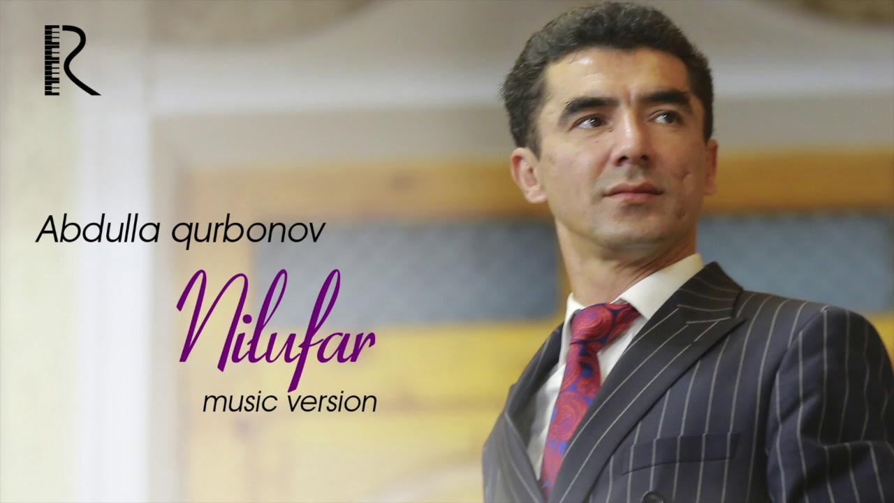 ABDULLA QURBONOV SEVGILIM СКАЧАТЬ БЕСПЛАТНО
