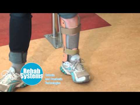 Rehab Systems Orthotic and Prosthetic Technologies Boise Brace