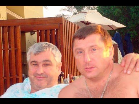 Робсон Кадыров Армяни деда Хасана Карелин криминальная россия сочи