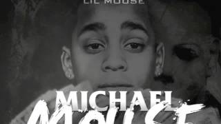 "Lil Mouse - ""I"