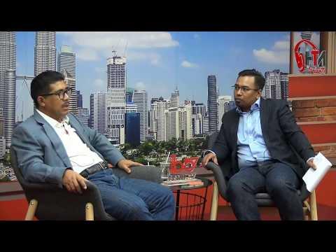 KERAJAAN BARU MALAYSIA : RAKYAT SUDAH MELIHAT MENYESAL ATAU BANGGA (PART 3)