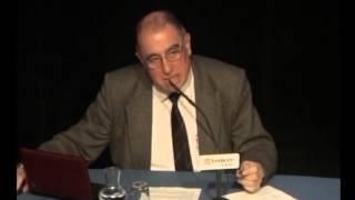 19 Noviembre - Fe - Ciencia ¿Un pretendido conflicto?