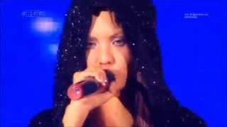 МакSим - Лолита (Москва 28.10.06)