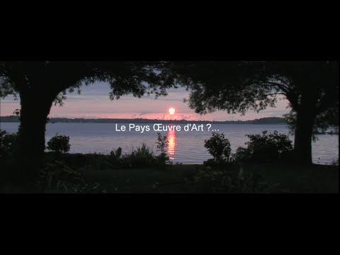 www.lepaysoeuvredart.com... (+) www.wow-t.com - YouTube