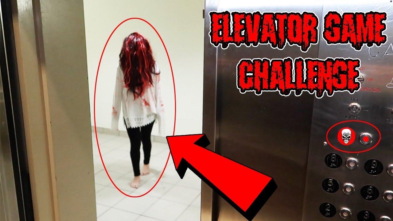 Image result for elevator game