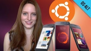 Ubuntu for Phones is Here - Why Should I Care?
