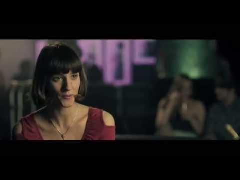 Trailer Hope Lost [deutsch] streaming vf