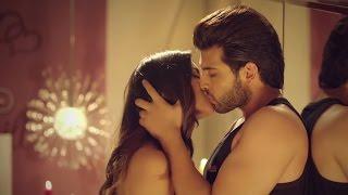 DO CHAAR DIN Video Song   Karan Kundra,Ruhi Singh   Rahul Vaidya   Latest Hindi Song