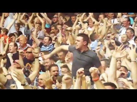 Premier League 2015/16 Montage (Sky Sports)