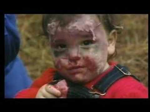 Film de zombie youtube