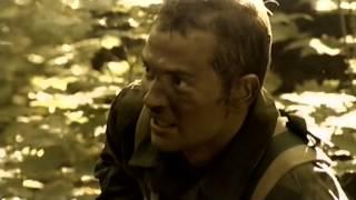 Сериал МЕЧ - 21 Серия [HD]