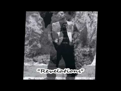 CoCo & DaRkY (Native Soul) - Revelation [1996 New Mexico] Rap Gee-Funk ¤DoPe¤