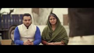 Rakhwan Kota (Full Video) _ Kulbir Jhinjer _ Latest Punjabi Songs 2014 _ Vehli J_low