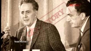 VRASJE POLITIKE III, HISTORIA E NAKO SPIRUT PJESA II   ABC NEWS